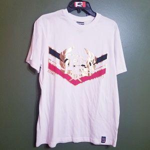 Brand New Never Worn Shirt